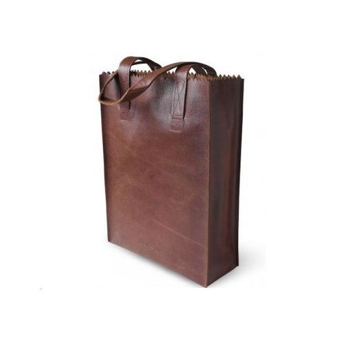 My Paper Bag een fairtrade product uit india