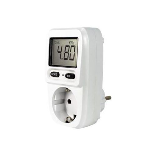 Ecosavers Power Energy meter - Mini